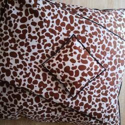 Pack Girafon