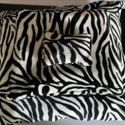 Pack zebre