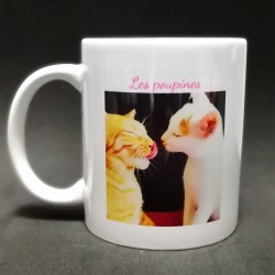 copy of Mug Arya family