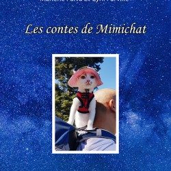 Les contes de Mimichat