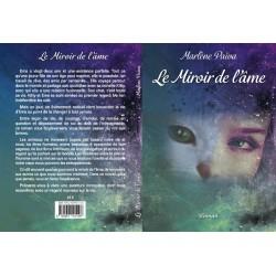 Le miroire de l'âme (roman)